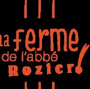 La ferme urbaine de l'Abbé Rozier