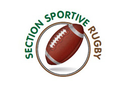 Section sportive Rugby