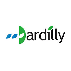 Logo Dardilly