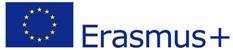 Charte de déclaration de Stratégie Erasmus