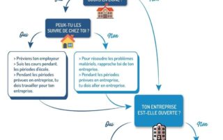 Infographie_ANAF_covid_apprenti