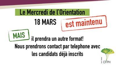 Mercredi_de_lorientation_18mars