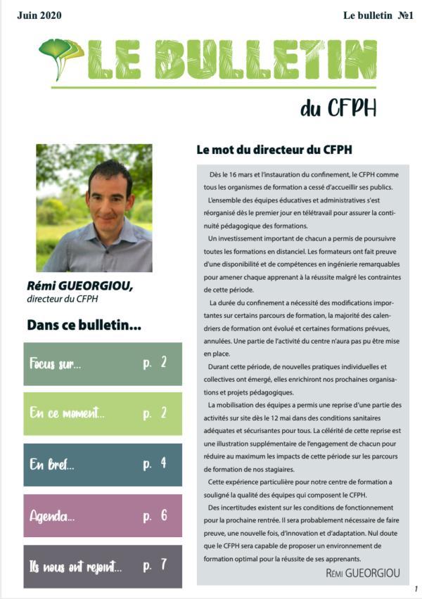 bulletin_cfph
