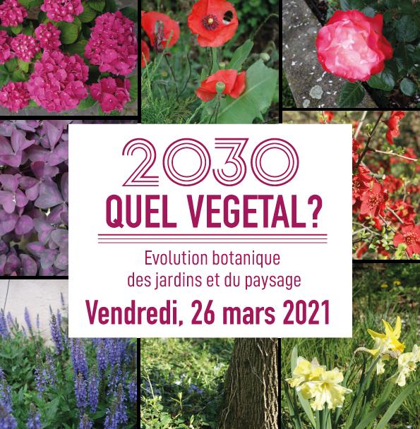 2030_quel-vegetal